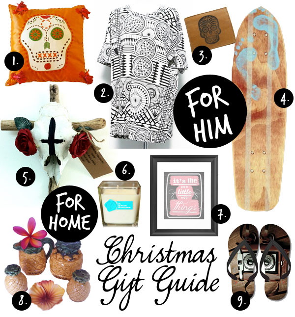 TVM Christmas Gift Guide 3