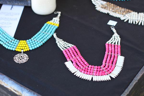 Jewellery by Kim
