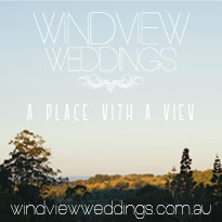 Windview Weddings - A Place with a View