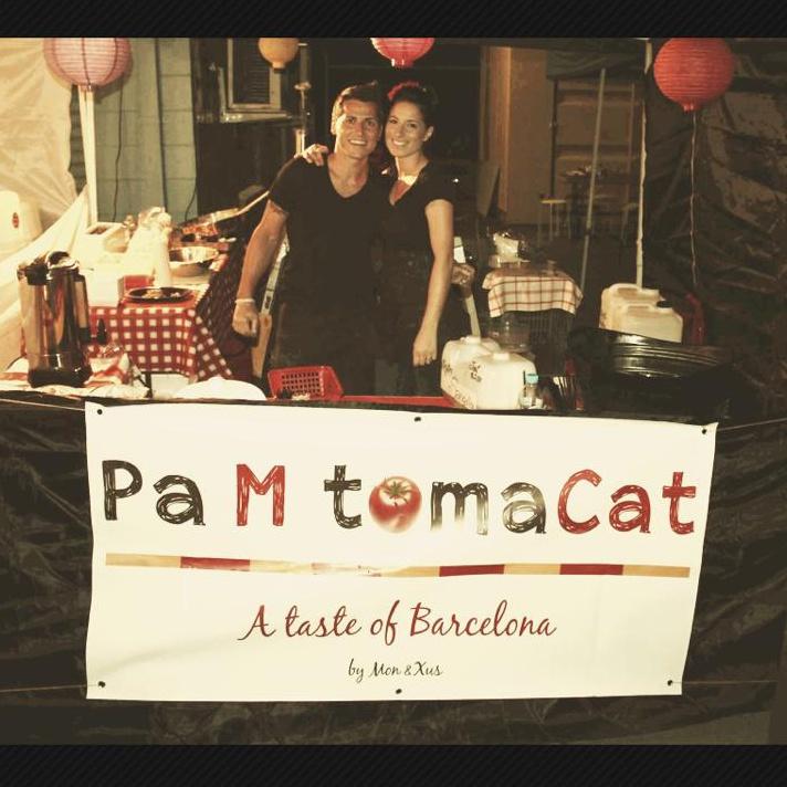 Pa M tomaCat