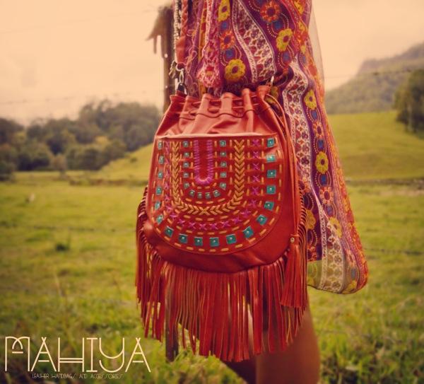 apachita2