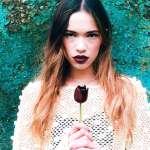 Designer Profile – Gloria Dulcie