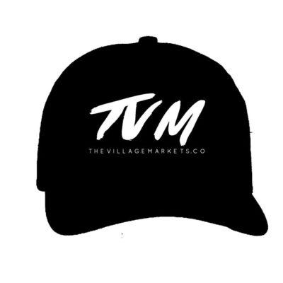 TVM_hat