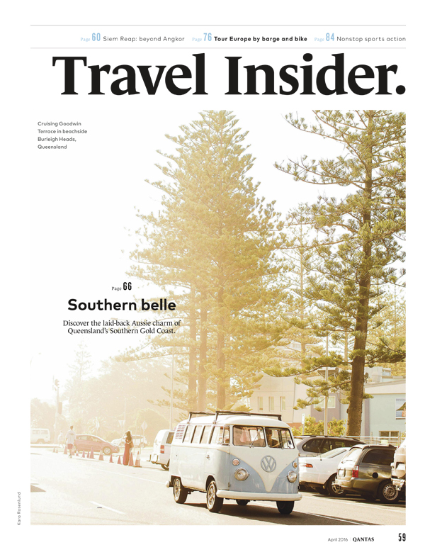 qantas_mag_april_2016_southern_gold_coast-1