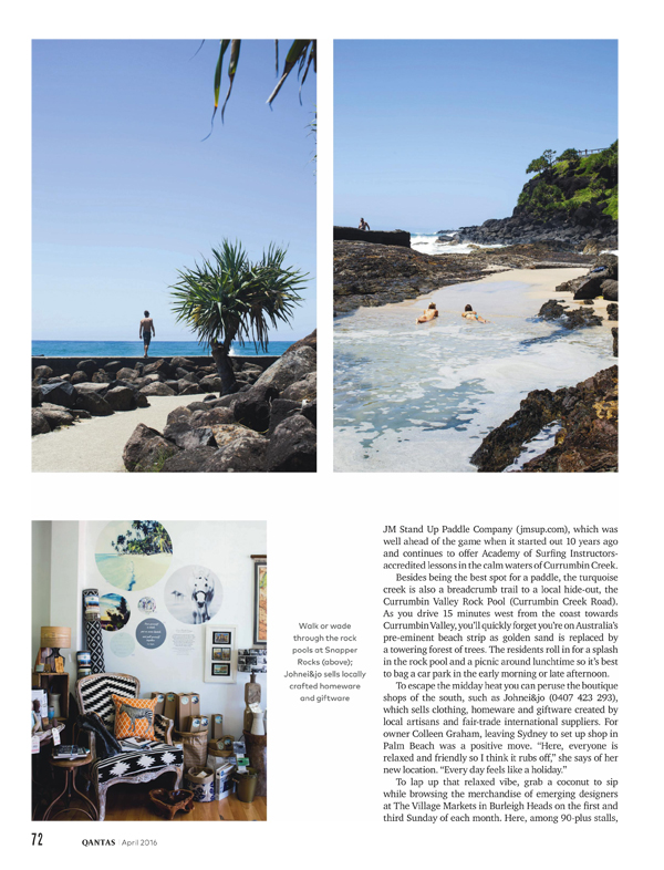 qantas_mag_april_2016_southern_gold_coast-6