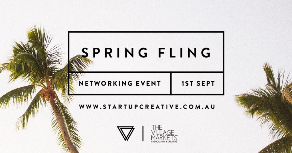 spring-fling-post-fb-full-logo