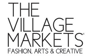 The Village Markets