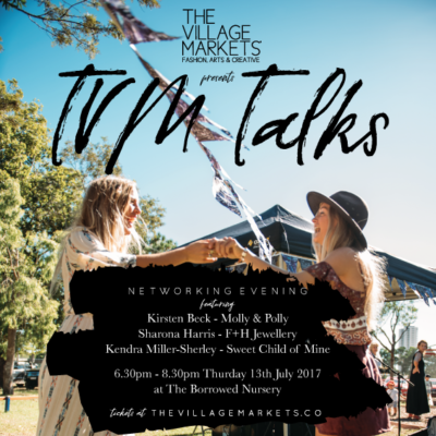 TVM-Talks-#1-Square